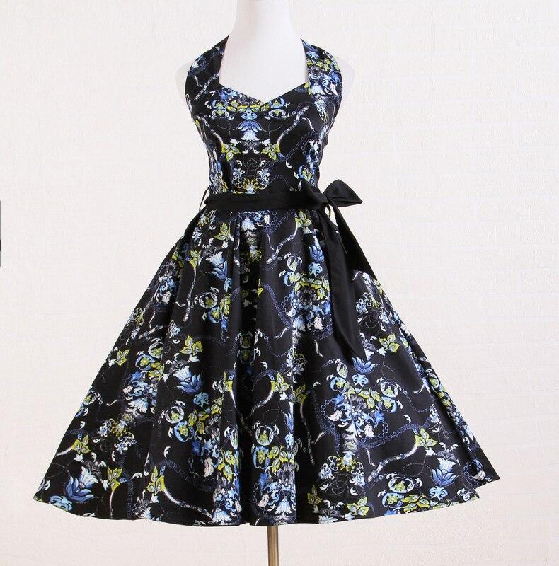 Popular Vintage Clothes Shop-Buy Cheap Vintage Clothes Shop lots ...