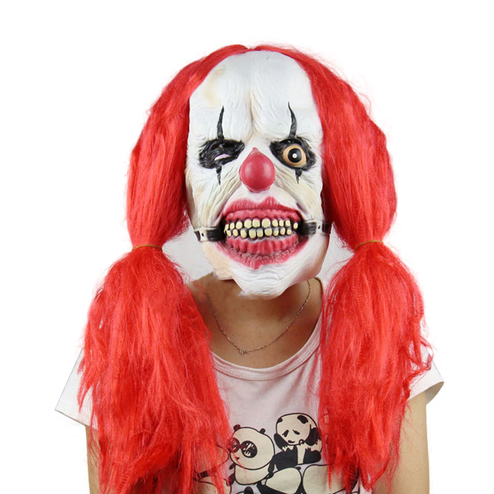 Online Get Cheap Scary Clown Costume -Aliexpress.com | Alibaba Group