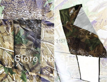Portable Privacy Shower Toilet Camping Pop Up Tent Camouflage/UV Function Outdoor Dressing Tent/photography Tent 5