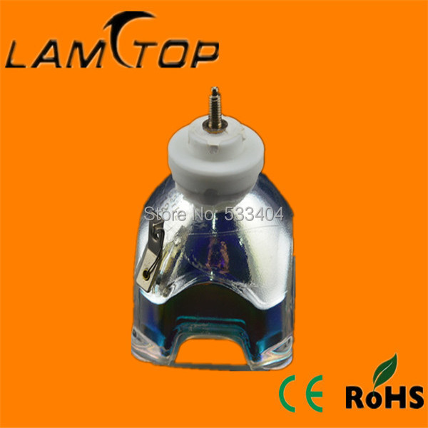Free shipping   LAMTOP  compatible  bare  lamp  610 308 3117  for   PLC-SW30  free shipping lamtop compatible bare lamp 610 308 3117 for plc sw30