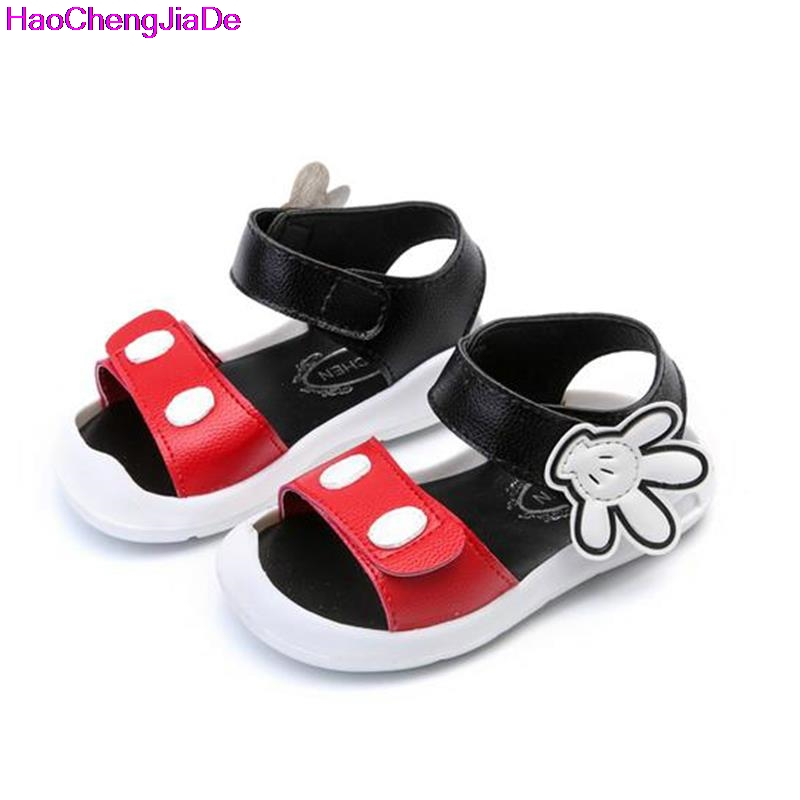 Toddler Shoes Size H