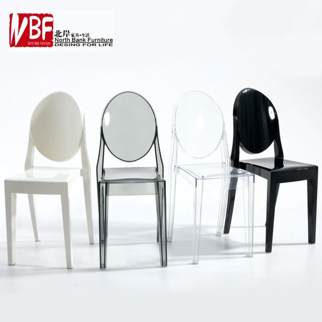 North Shore Ghost chair modern minimalist personality kid chair chairs Cheap Continental Elf transparent chair  sc 1 th 225 & North Shore Ghost chair modern minimalist personality kid chair ...