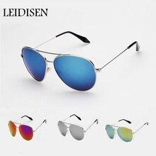 New brand designer Men Polarized Glasses vintage Women sport Sunglasses Classic Cool Colorful Sun Glasses oculos de sol feminino