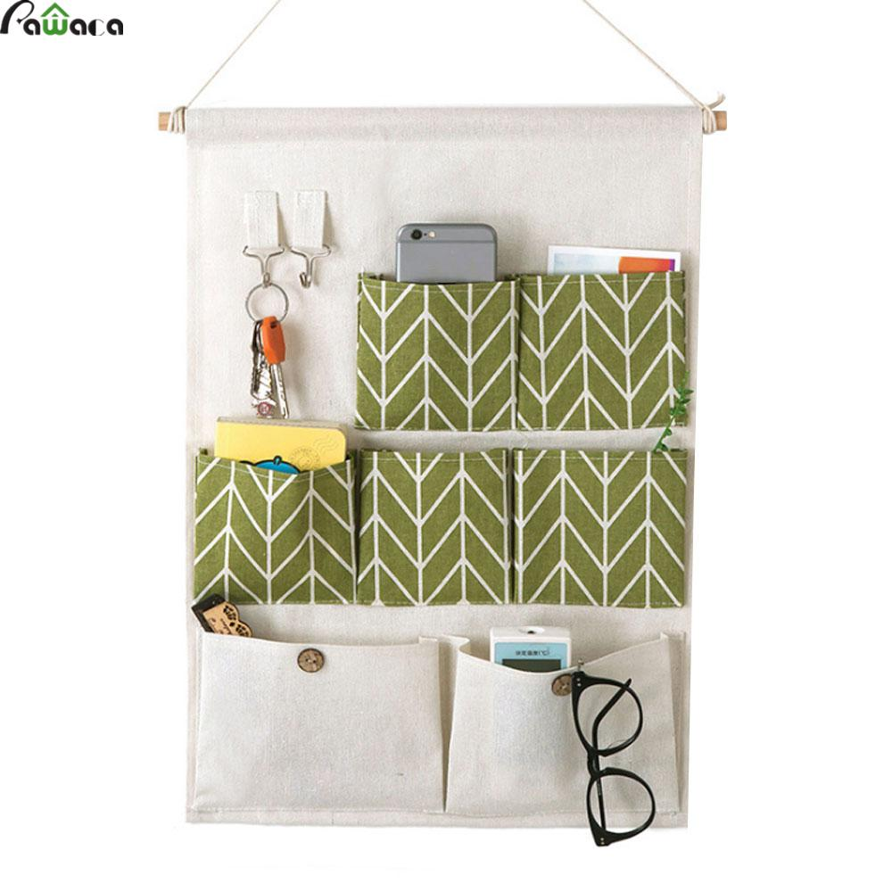 Wall Hanging File Folders online get cheap hanging file folder -aliexpress | alibaba group
