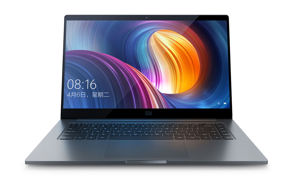HTB11AGSfrsTMeJjy1zbq6AhlVXaZ  Xiaomi Mi Laptop computer Air Professional 15.6 Inch Pocket book Intel Core Quad CPU NVIDIA 16GB 256GB SSD GDDR5 Fingerprint Unlock Home windows 10 HTB1QLYDfMoQMeJjy0Foq6AShVXaY
