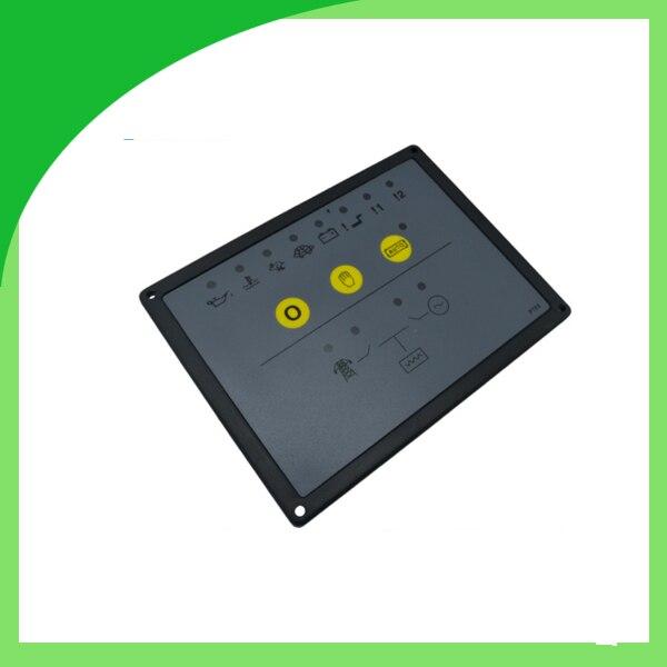 цена на DSE704 dse generator control module 704