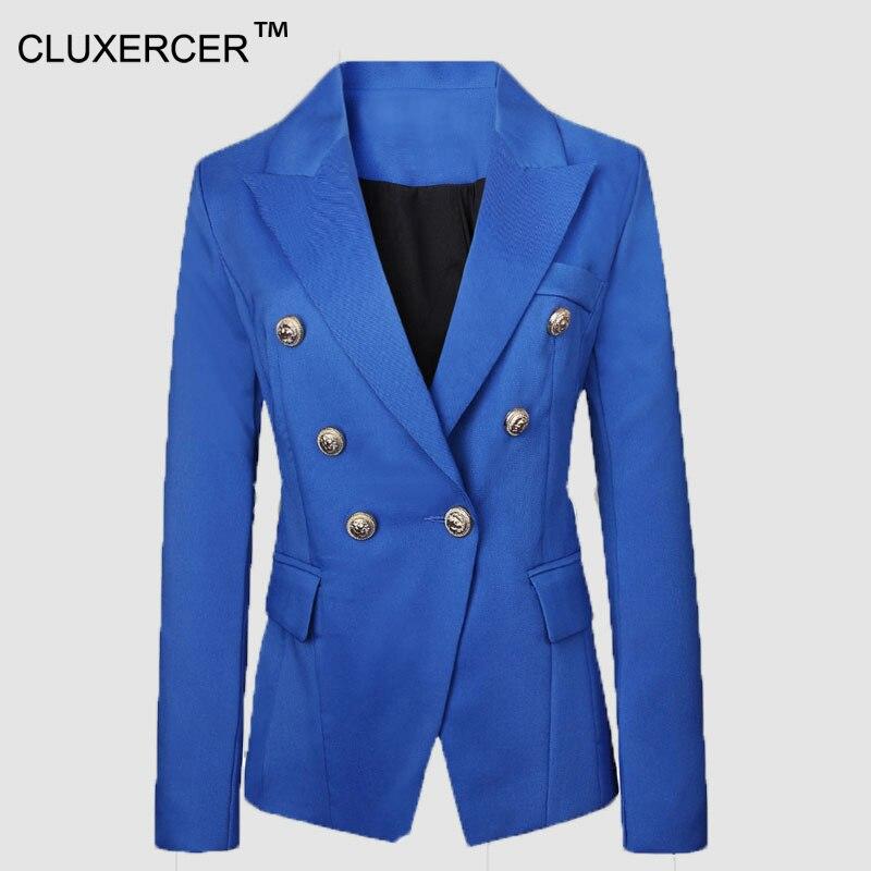 Online Get Cheap Suit Jackets Womans -Aliexpress.com | Alibaba Group