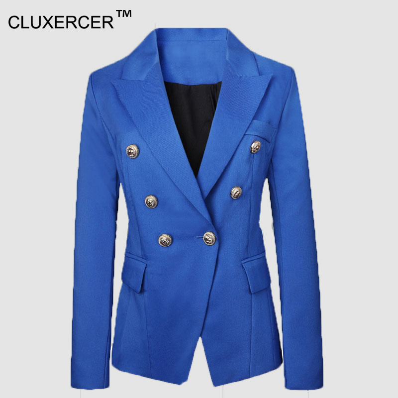 Online Get Cheap Gold Women Suit Blazer -Aliexpress.com | Alibaba ...
