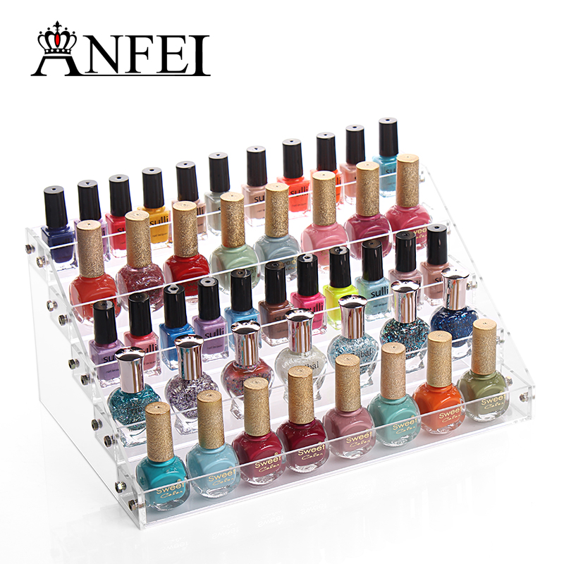Compare Prices on Nail Polish Stock Online ShoppingBuy Low Price