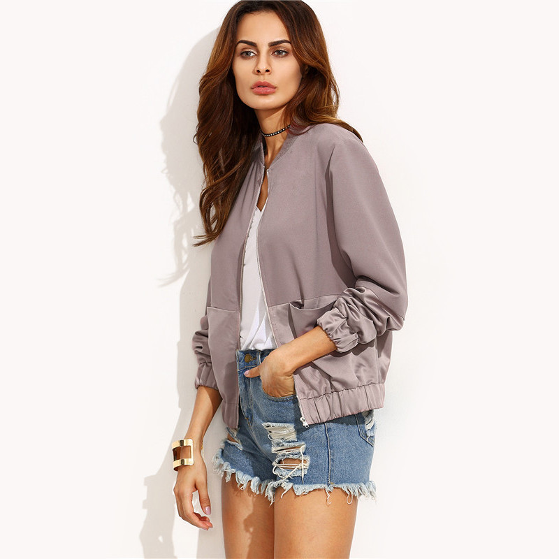 jacket160728711(2)