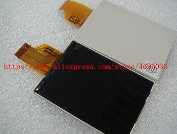 Nuevo LCD reparación de pantalla parte para OLYMPUS FE-26 FE-46 X-42 X-935 X-920 X-925 FE26 FE46 X42 X920 X925 X93 Cámara + retroiluminación