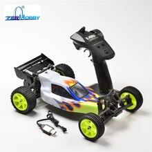 Рождественский подарок RC автомобиль Viper Игрушечные лошадки 1:12 Весы электрическим приводом Off Road Дистанционное управление матовый 2WD Багги Пункт нет.: SE1211/E12XB