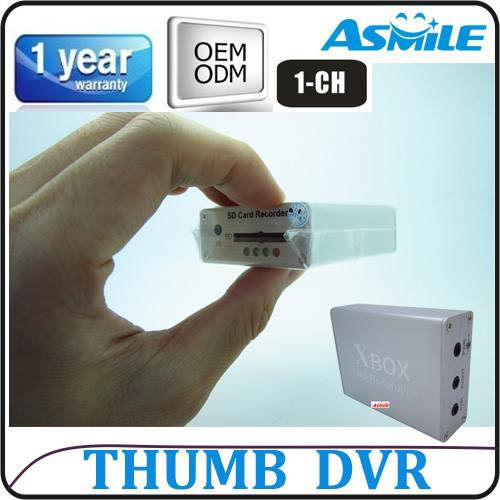 Asmile manual del reloj del dvr del hd manual do hd 1 channel mini dvr футболка print bar ford mustang shelby gt500 [шредер]