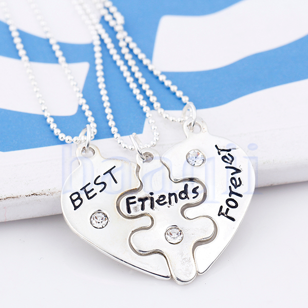Bff Meilleurs Amis Pour Toujours 3 Partie Amour Pause Coeur