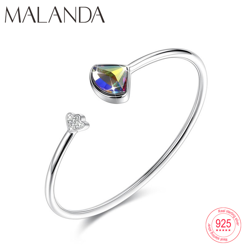 64fdbab216098 Worldwide delivery malanda sterling silver in NaBaRa Online