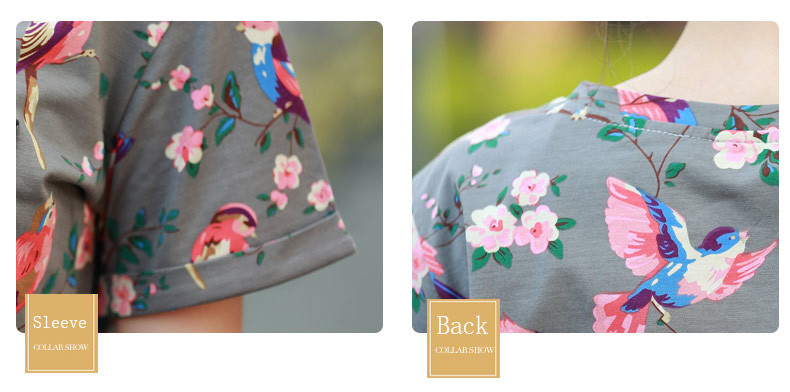 HTB1QLbXKXXXXXa5XFXXq6xXFXXXc - New Arrival Summer T-Shirt Fashion Printed Top Tees For Women