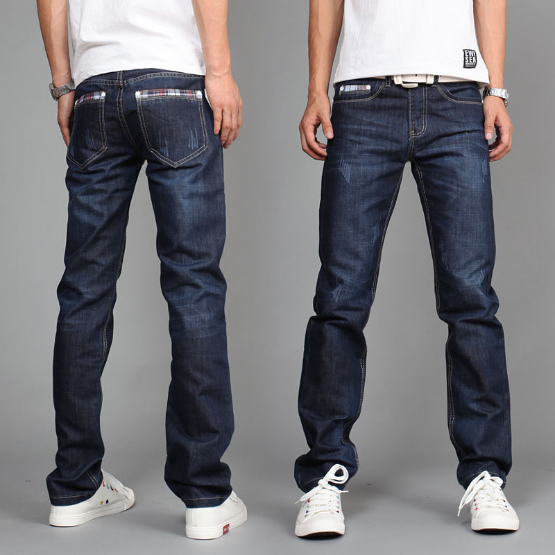 sale jeans page 18 - tall