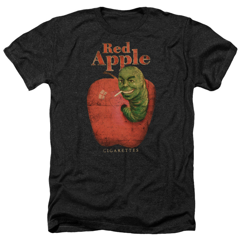 Trevco Andy Griffith Apple Pie Unisex Toddler T Shirt For Boys and Girls