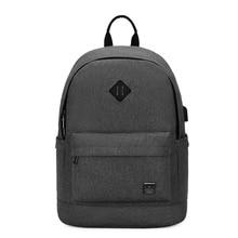 цены на New Men's 15.6 Inch Laptop Backpack Computer Male School Backpacks Rucksacks Leisure For Teenage Travel Shoulder Mochila Bags  в интернет-магазинах