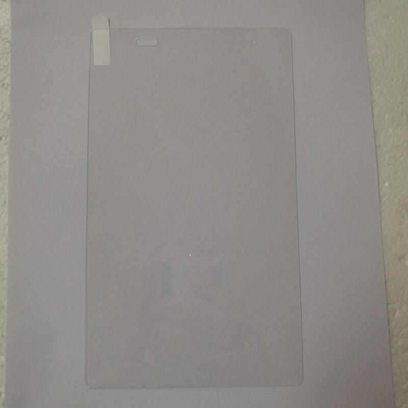 Tempered Glass Film for Lenovo Tab 3 Tab3 8 Plus P8 TB 8703 TB 8703F TB