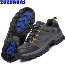Fashion low top calzado casual hombres respirables viajes ocio casual zapatos de los hombres de la marca de lujo zapatos botines zapatos hombre m34