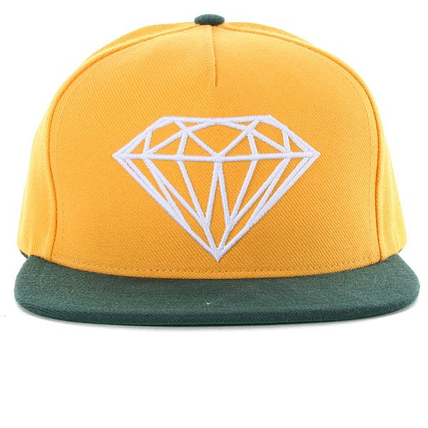 design your own cap 3D embriodery 100 pcs just send the design pic and logo  pic to us 8bdf9efaac6