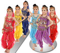 kids belly dance indian clothes girls belly dance costume