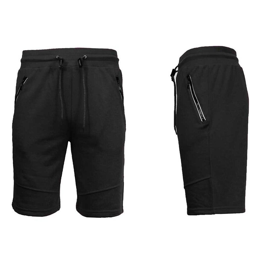 2018 Summer Fashion Brand Casual Men Shorts Hight Waist ...