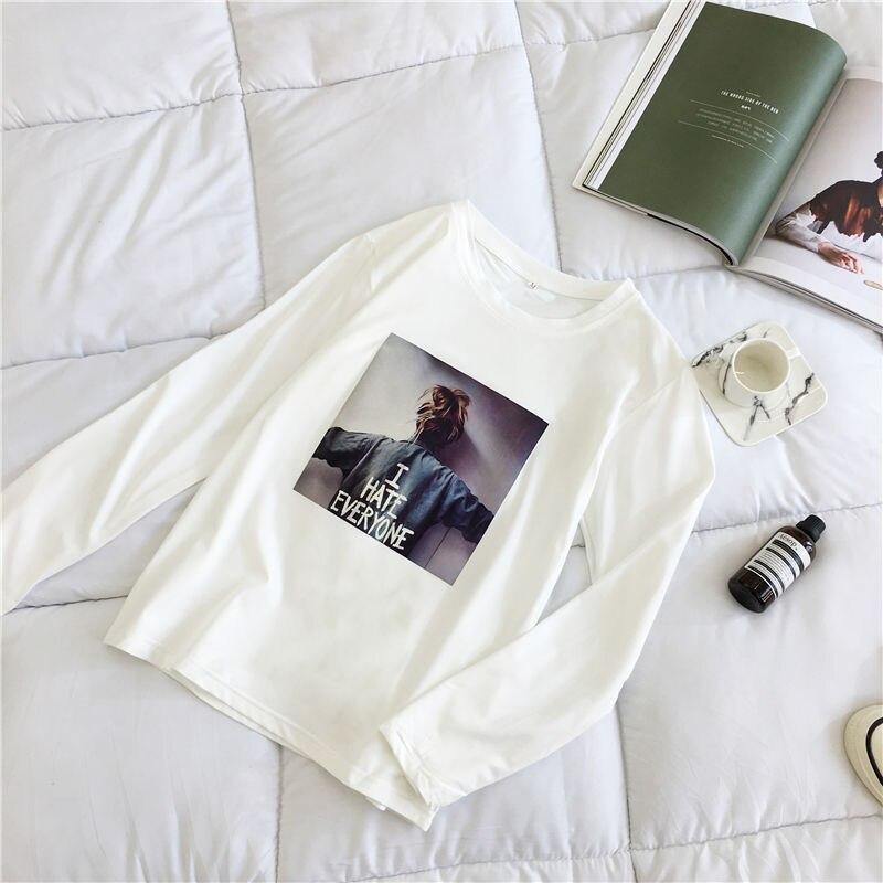 new-winter-women-women-t-shirts-long-sleeve-korean-style-quentin-font-b-tarantino-b-font-fashion-nutella-oversized-bts-white-cheap-tops-yy882