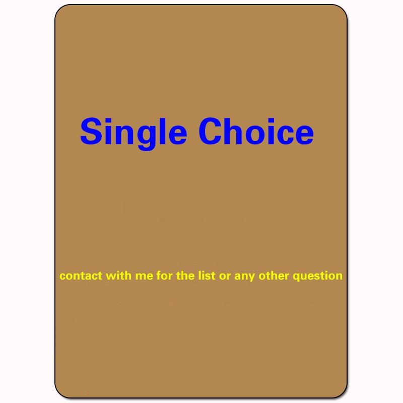 Single Choice Black Core Magical Paper Card, LION Recommend, Proxy Shock Lands,Fetch Lands,dual Lands,power 9 Board Game Cards