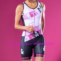 2019 bettydesigns women cycling clothes skinsuit ropa ciclismo mujer maillot triathlon suit downhill speedsuit swimwear jumpsuit