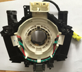 NEW Airbag Clock Spring Airbag Spiral Cable Sub-assy B5567-9U00A For NOTE [E11E] 2006-  B55679U00A   B5567-9U00A