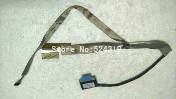 Nowy oryginalny Laptop LCD kabel do DELL ALIENWARE R3 M18X 0NC4YP DC02001PC00
