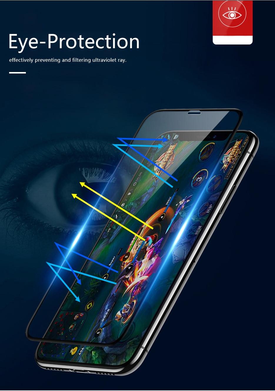 iphone-2018_04