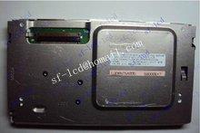 original 6.5inch TM065WA-67P02 LCD screen display panel for Car DVD navigation monitor system free shipping