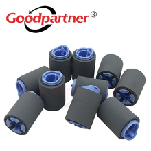 50X RM1 0037 020 Separation Feed Roller for HP 4200 6040 3525 4005 6015 4025 4525 4014 4015 4515 4555 4345 5035 CP3525 4250 600