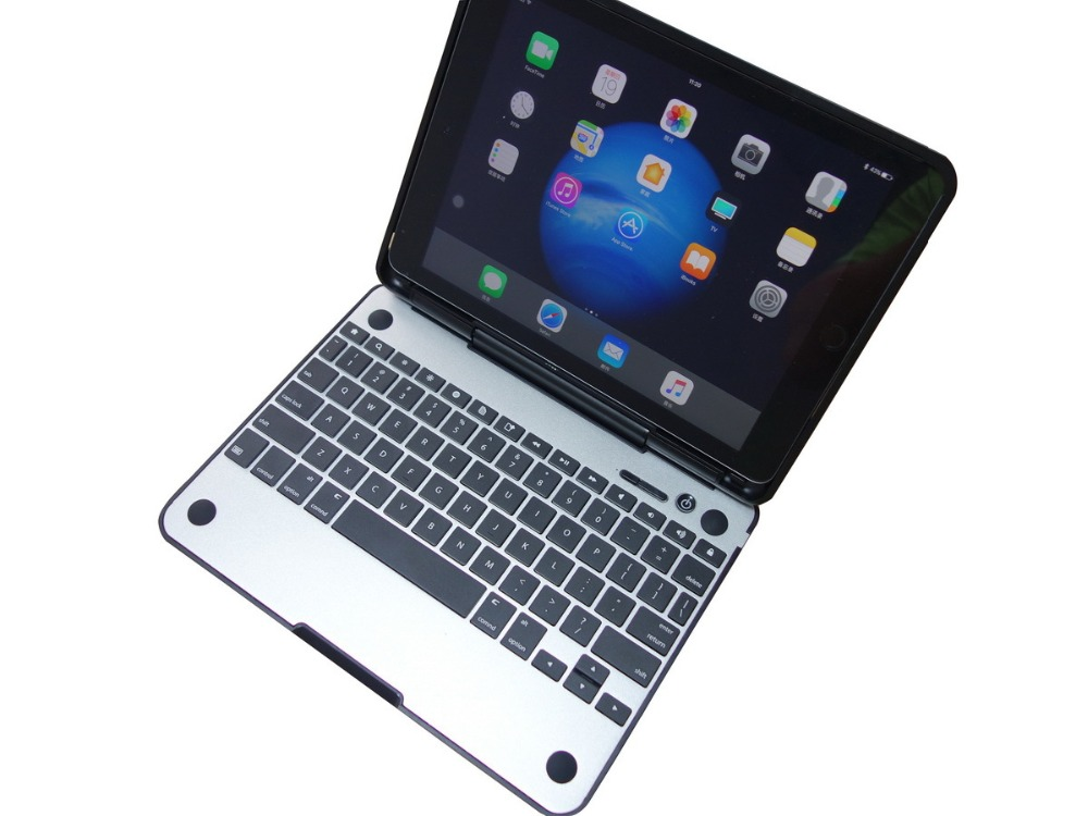 Fashion Keyboard case for Ipad Air 5 6 Tablet PC for Ipad Air 5 6 keyboard case