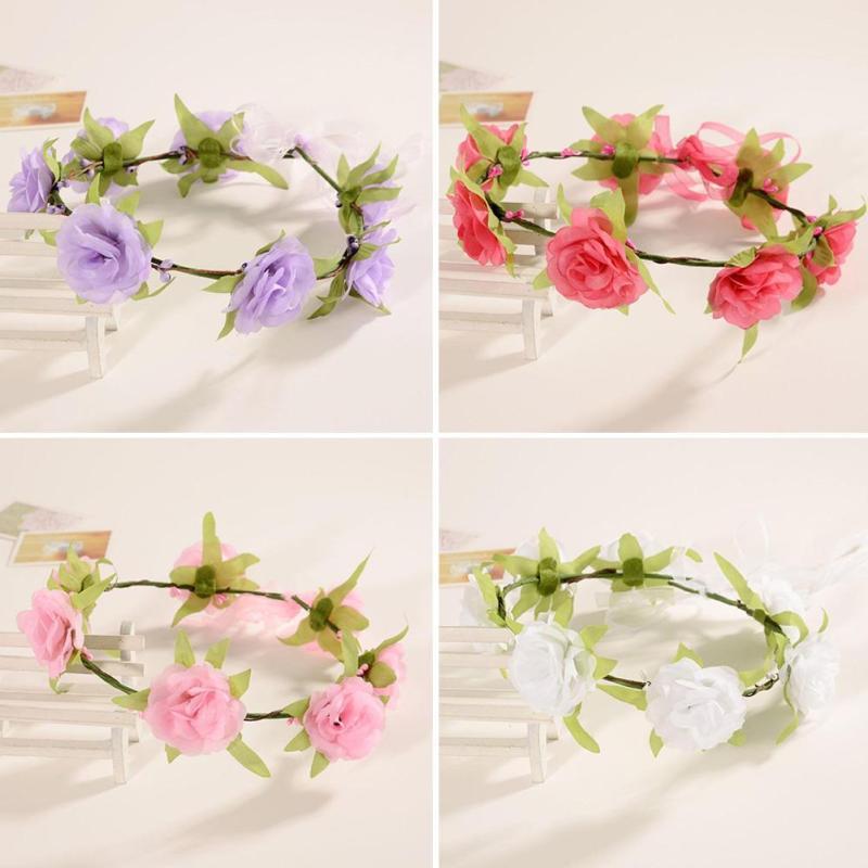 Popular Summer Wedding Flowers-Buy Cheap Summer Wedding