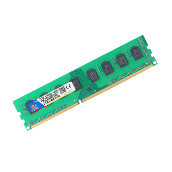 VEINEDA Memory Ram 2 Gb Ddr3 1066Mhz Compatible 1333 Dimm Ram Ddr 3 2gb PC3-8500 For Intel And AMD Desktop Motherboard