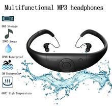 musique Bluetooth étanche mètre