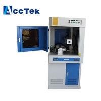 Cheap Price Fiber Laser Marking Machine 3d Crystal Metal Laser Engraving Machine for sale