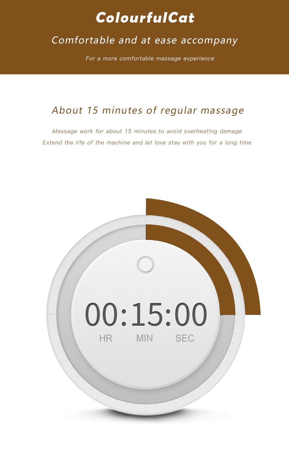massager (6)