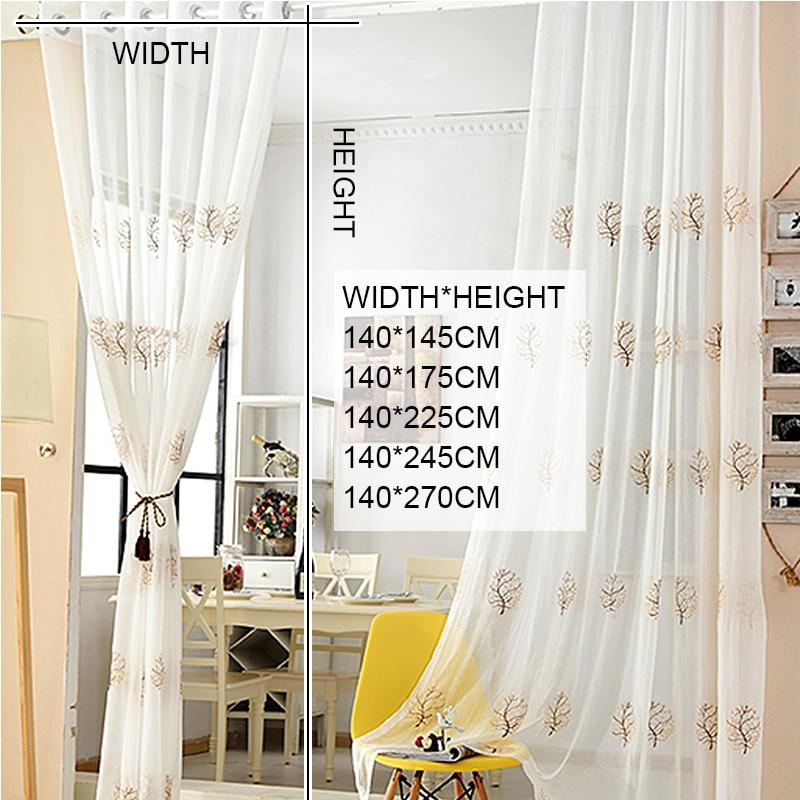 https://i3.wp.com/ae01.alicdn.com/kf/HTB1QLk3PVXXXXXlXVXXq6xXFXXXO/2-Kleuren-Gordijn-Blackout-Blinds-Panel-Polyester-Geweven-Home-Decor-Woonkamer-Geluid-absorberende-warmte-isolerende-Drape.jpg?resize=450,300