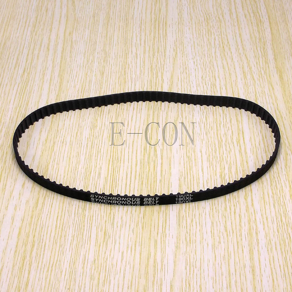 Buy Timing Belt Drive And Get Free Shipping On Motor