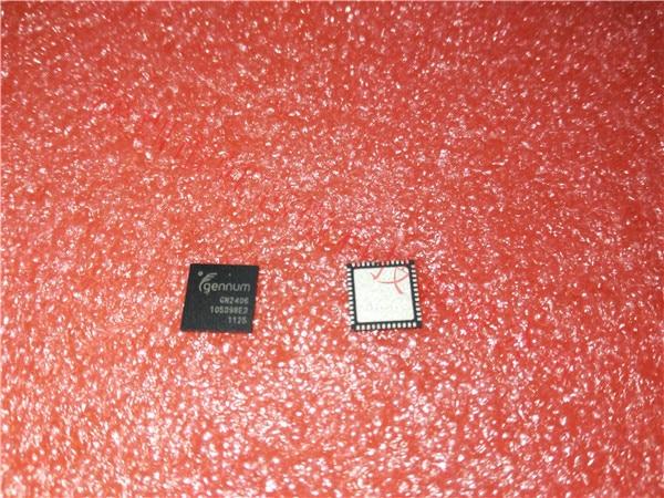 2PCS NEW 100% import original GN2406  2pcs 100