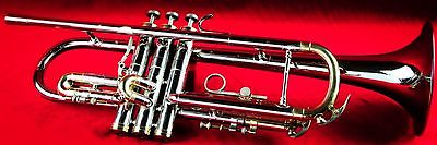 Vintage 70's Conn Connstellation 38B Jazz Bb Trumpet Chet Baker Rare  model!!-in Trumpet from Sports & Entertainment on Aliexpress com | Alibaba  Group