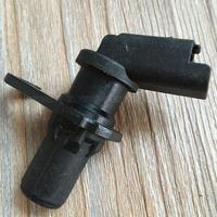 Original Crankshaft Pulse Sensor 9635732980 Fit For CITROEN PEUGEOT FIAT LANCIA C8