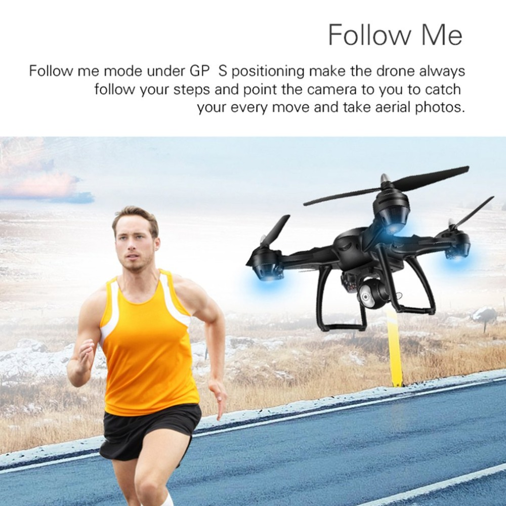 X38G 1080P Camera 2.4G 500M Remote Control 6Axis WiFi Real-time Transmission Headless Altitude Hold QuadcopterX38G 1080P Camera 2.4G 500M Remote Control 6Axis WiFi Real-time Transmission Headless Altitude Hold Quadcopter