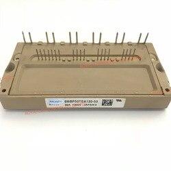 6MBP50TEA120-50