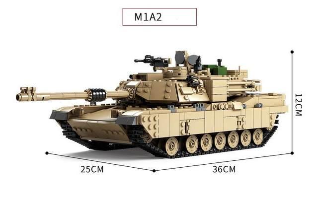 https://ae01.alicdn.com/kf/HTB1QLlcQFXXXXbVXVXXq6xXFXXXI/KAZI-NEW-10000-Century-Military-M1A2-Abrams-Tank-Cannon-Deformation-hummer-cars-Building-Free-Shipping-Blocks.jpg_640x640q90.jpg